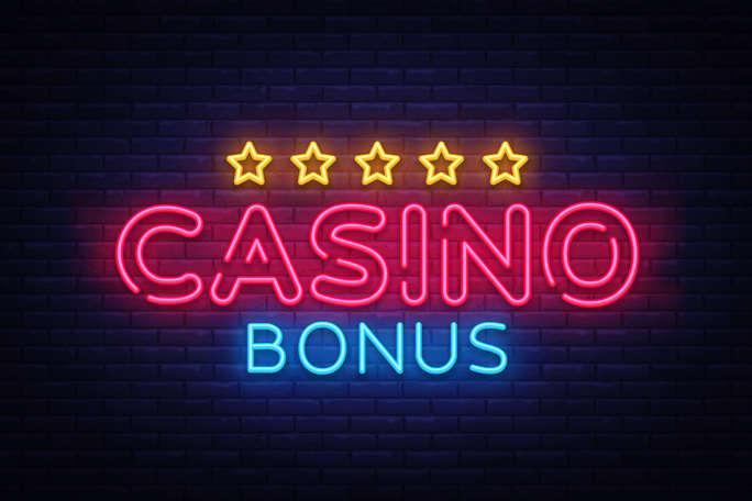 3 tips om zo snel mogelijk een casino bonus te verzilveren