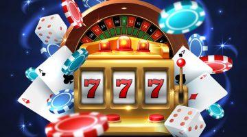 Hoe vindt je het voor jou beste online casino