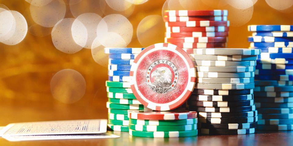 Handige casino tips om je te helpen in het online casino