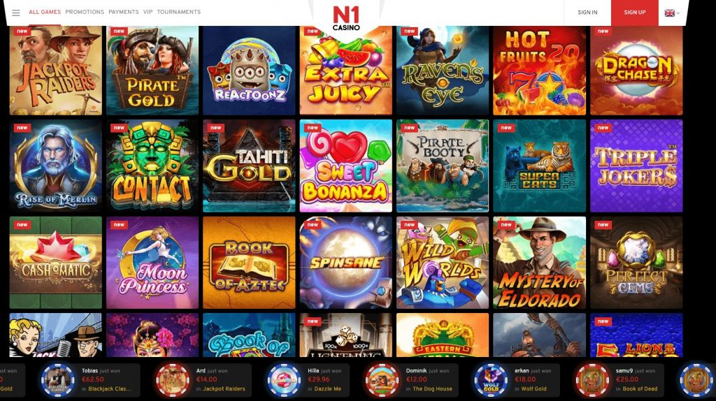 n1-casino-review