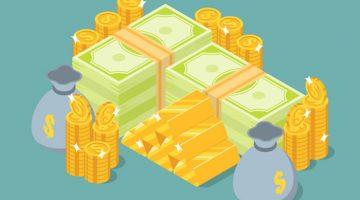 uitbetalingslimiet in het online casino